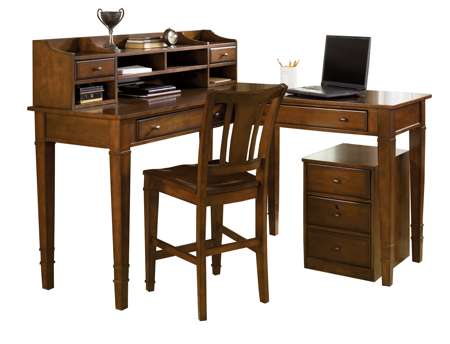 How Tall Are Bookshelves How Tall Is A Writing Desk How To Antique Wood Coffee Table How To