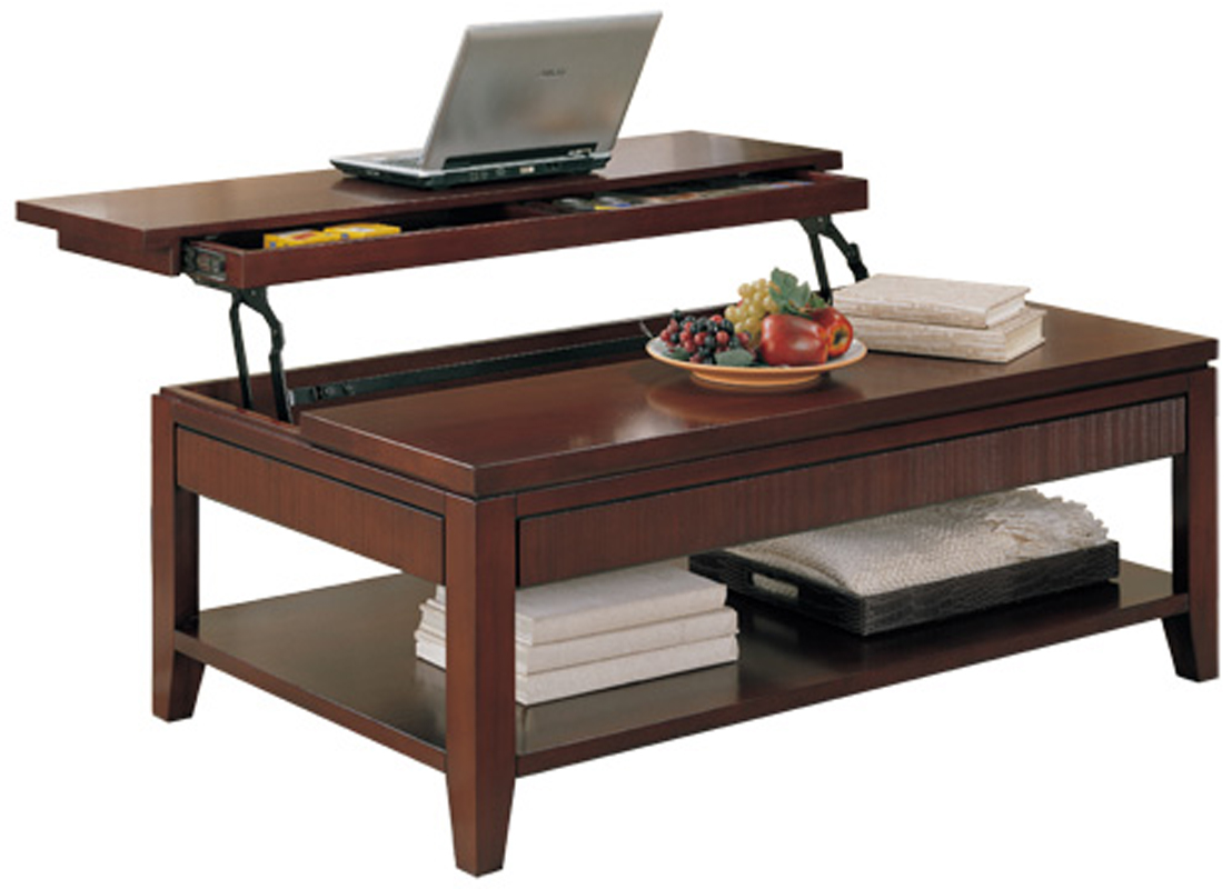 Lift Top Coffee Table Shop For And Buy Online Pictures