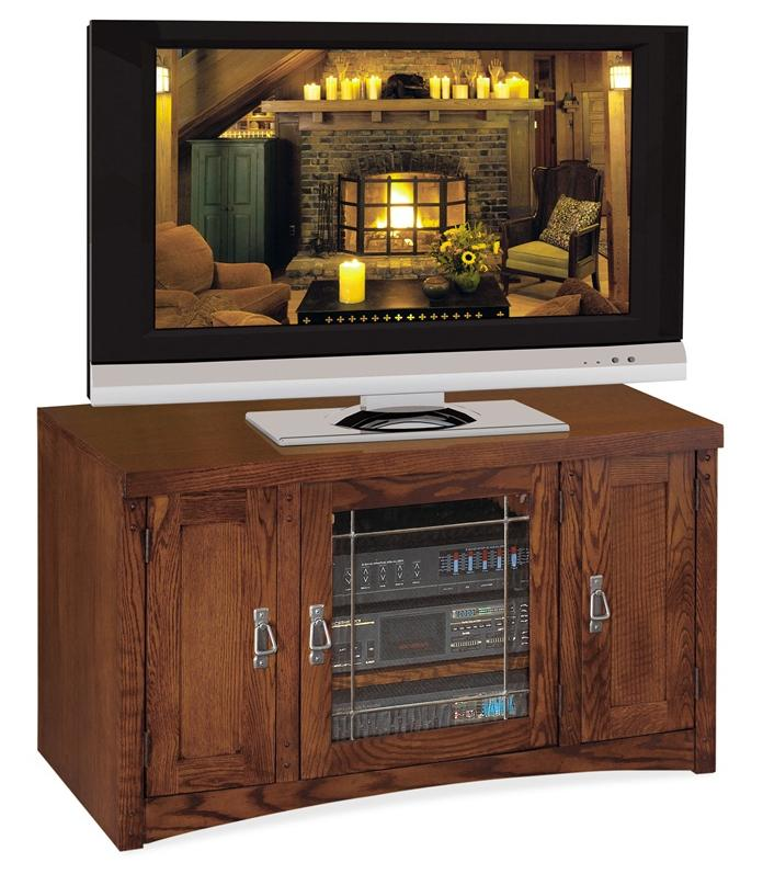 Drawer Chinese Entertainment Unit Australia Wood Cabinets