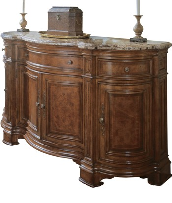 and more sideboards marble top dining room sideboard credenza